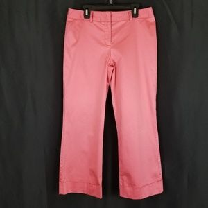 The Limited Stretch Pant Pink 6
